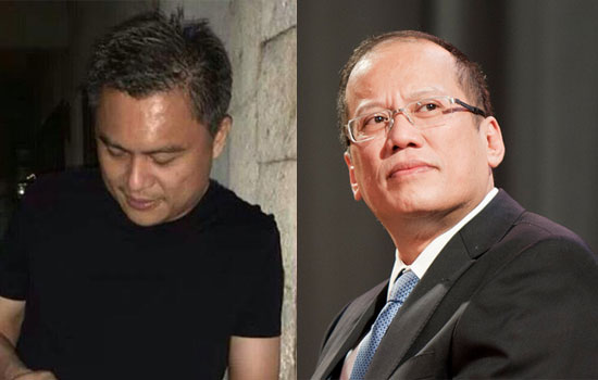Willy's Open Letter to President PNoy: 'The request I am making on behalf of the Filipino people'