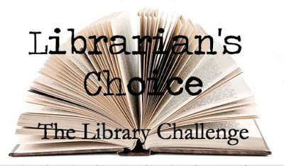 The Library  Challenge #31