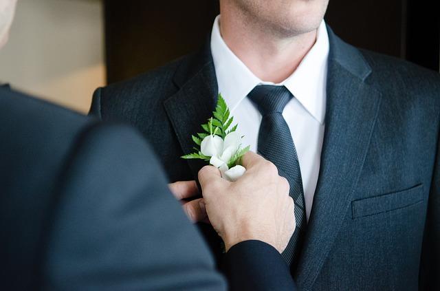 macam-macam pernikahan yang dilarang dalam islam