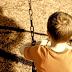 CHOQUE, TRISTEZA, VERGONHA: a Igreja ante o relatório sobre abusos na Pensilvânia