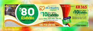 "keralalottery.info, ""kerala lottery result 6 10 2018 karunya kr 365"", 6th October 2018 result karunya kr.365 today, kerala lottery result 6.10.2018, kerala lottery result 6-10-2018, karunya lottery kr 365 results 06-10-2018, karunya lottery kr 365, live karunya lottery kr-365, karunya lottery, kerala lottery today result karunya, karunya lottery (kr-365) 06/10/2018, kr365, 6.10.2018, kr 365, 6.10.2018, karunya lottery kr365, karunya lottery 6.10.2018, kerala lottery 6.10.2018, kerala lottery result 6-10-2018, kerala lottery result 06-10-2018, kerala lottery result karunya, karunya lottery result today, karunya lottery kr365, 6-10-2018-kr-365-karunya-lottery-result-today-kerala-lottery-results, keralagovernment, result, gov.in, picture, image, images, pics, pictures kerala lottery, kl result, yesterday lottery results, lotteries results, keralalotteries, kerala lottery, keralalotteryresult, kerala lottery result, kerala lottery result live, kerala lottery today, kerala lottery result today, kerala lottery results today, today kerala lottery result, karunya lottery results, kerala lottery result today karunya, karunya lottery result, kerala lottery result karunya today, kerala lottery karunya today result, karunya kerala lottery result, today karunya lottery result, karunya lottery today result, karunya lottery results today, today kerala lottery result karunya, kerala lottery results today karunya, karunya lottery today, today lottery result karunya, karunya lottery result today, kerala lottery result live, kerala lottery bumper result, kerala lottery result yesterday, kerala lottery result today, kerala online lottery results, kerala lottery draw, kerala lottery results, kerala state lottery today, kerala lottare, kerala lottery result, lottery today, kerala lottery today draw result"