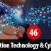 Kerala PSC - IT and Cyber Law Question and Answers - 46