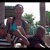 Official VIDEO | Chiz The Boy Ft. Von Vensa - Mama Yoyo | Watch/Download
