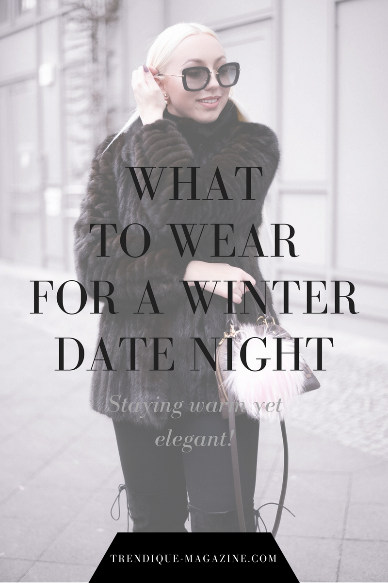 what to wear for a winter date night_date night outfit