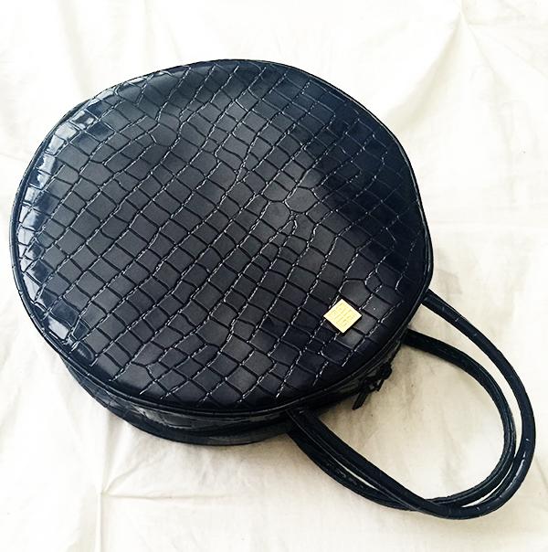 givenchy makeup bag, givenchy toiletry bag
