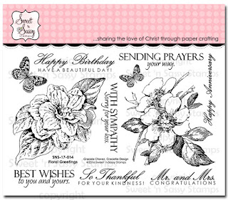 http://www.sweetnsassystamps.com/floral-greetings-clear-stamp-set/