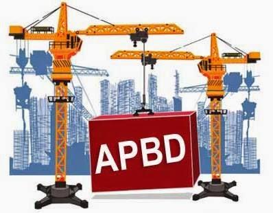 Korupsi APBD Inhu Tahun 2011-2012, Mantan Kabag Keungan Tak Tersentuh?