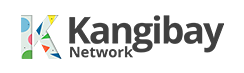 Kangibay.net