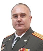 Денисов Геннадий Иванович