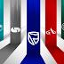 SA 2017 banking fees compared Absa vs Nedbank vs FNB vs Capitec vs Standard Bank
