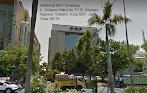 Disini  !!!! Lokasi Bank BCA Surabaya Buka Sabtu - minggu