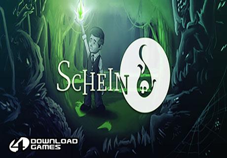 لعبة شين Schein