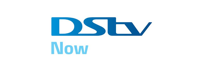 New DStv Now Apps For Big Screen Viewing