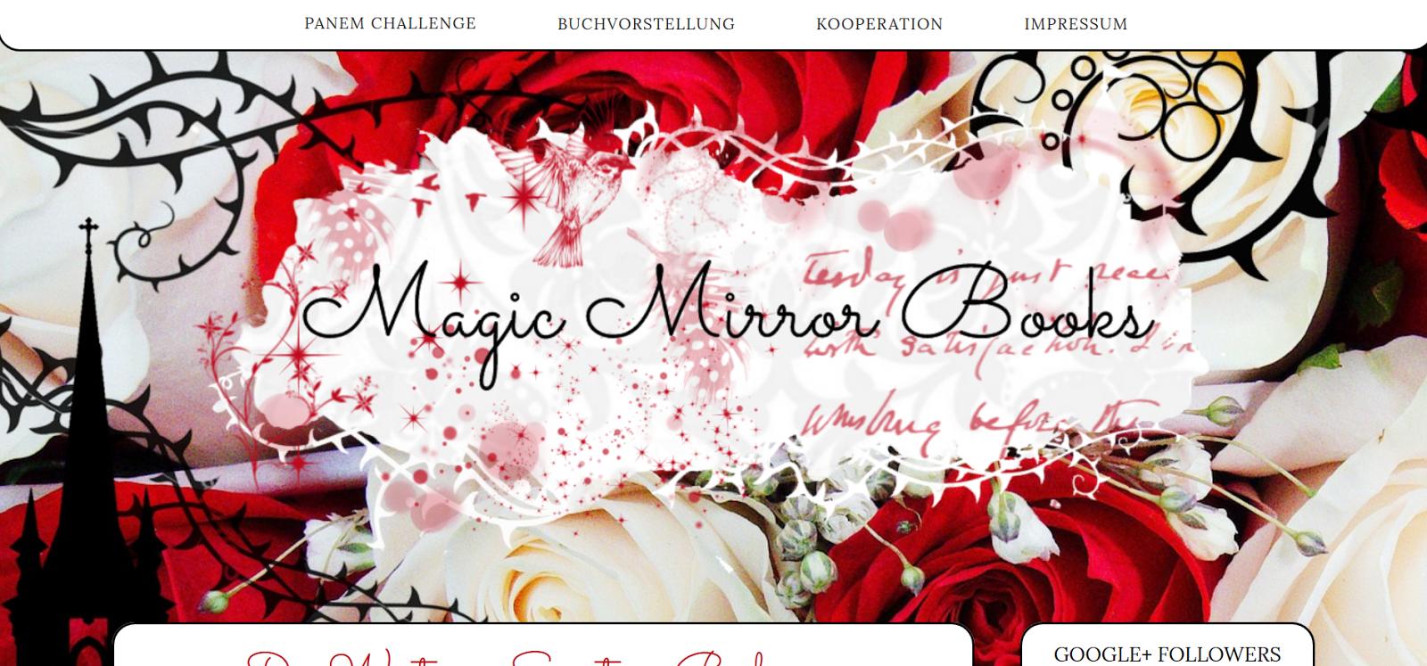 http://magicmirrorbooks.blogspot.de/
