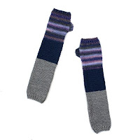 http://www.puppyarn.com/shop/product_info.php/products_id/8204