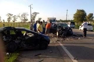 http://vnoticia.com.br/noticia/1660-acidente-na-br-356-em-sjb-fere-crianca-e-mais-tres-adultos