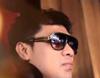 Lirik Lagu Cinta Samata Wayang - Doddie Latuharhary