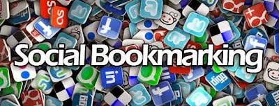 Daftar Social Bookmarking Indonesia teranyar baru 2016