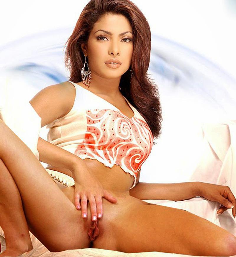 Priyanka chopra pussy photos