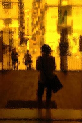 https://www.flickr.com/photos/gaetanopezzella/9219264232/