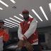 """Slim Thug libera clipe de """"R.I.P. Parking Lot"""" com Paul Wall"""