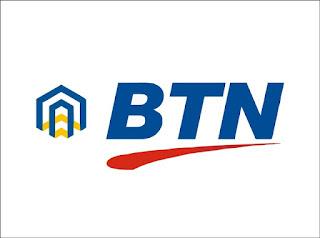 Lowongan Kerja Bank BTN November 2017