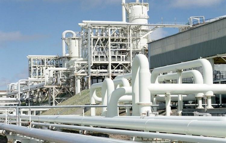 CNH propone a AMLO producir más gas natural en México y reducir importaciones.