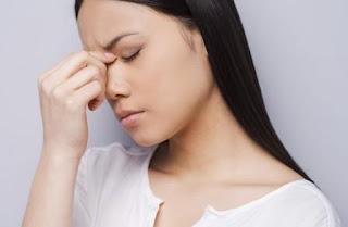 7 Cara Mengobati Penyakit Vertigo Dengan Ramuan Herbal Alami