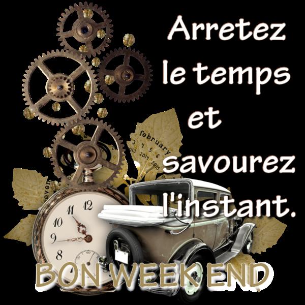 """Résultat de recherche d'images pour """"bon week end humour"""""""