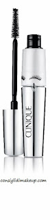 Preview: Lash Power Flutter-to-Full Mascara - Clinique