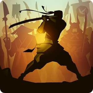 Shadow Fight 2 v1.9.29 apk Mod  (Money)
