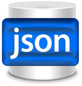 Using JSON_MODIFY to append new JSON strings   Hasan Savran