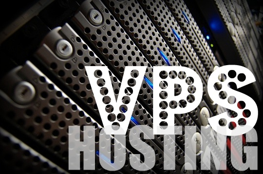 mrtechpathi_vps_hosting_for_a_picture_blog