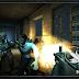 Reborn Zombie Hunter Shoot v1.0 Apk Mod Money