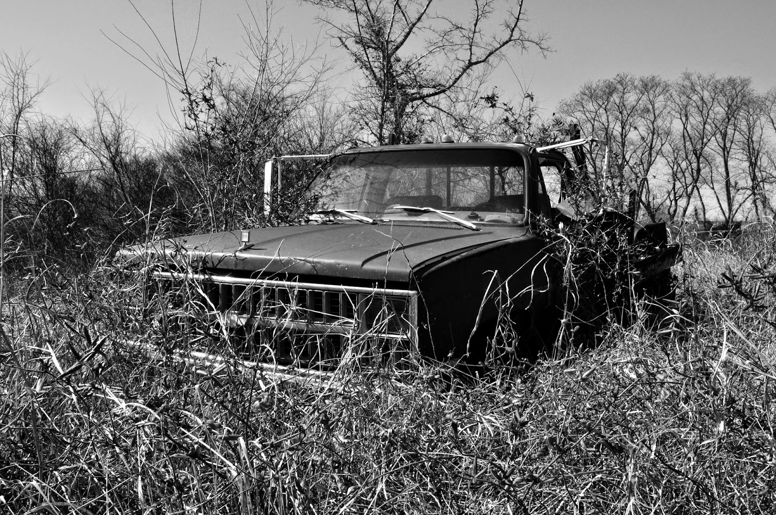 farm trucks hickory ridge studio