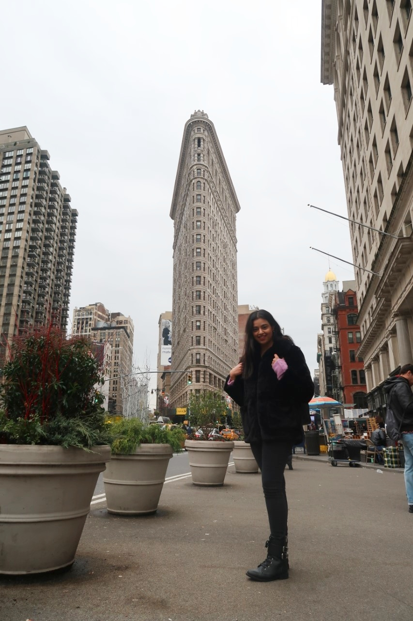 New York Seven Day Itinerary - What To See & What To Leave