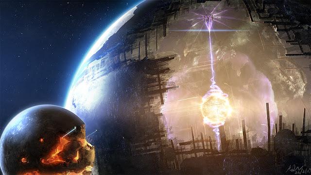 enigmas_misterios_NASA
