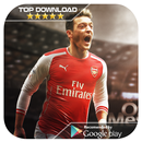 Ozil Wallpapers HD 4K Apk Download for Android