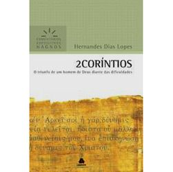 http://www.submarino.com.br/produto/6802608/livro-2corintios-comentarios-expositivos-hagnos?franq=AFL-03-109935
