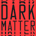 Interview with Blake Crouch and review of Dark Matter