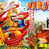 || KONGSI || NARUTO MANGA COMPLETE (001-700) ||