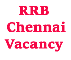 rrb-chennai-recruitment-2016-rrbchennai-gov-in-ntpc-vacancy