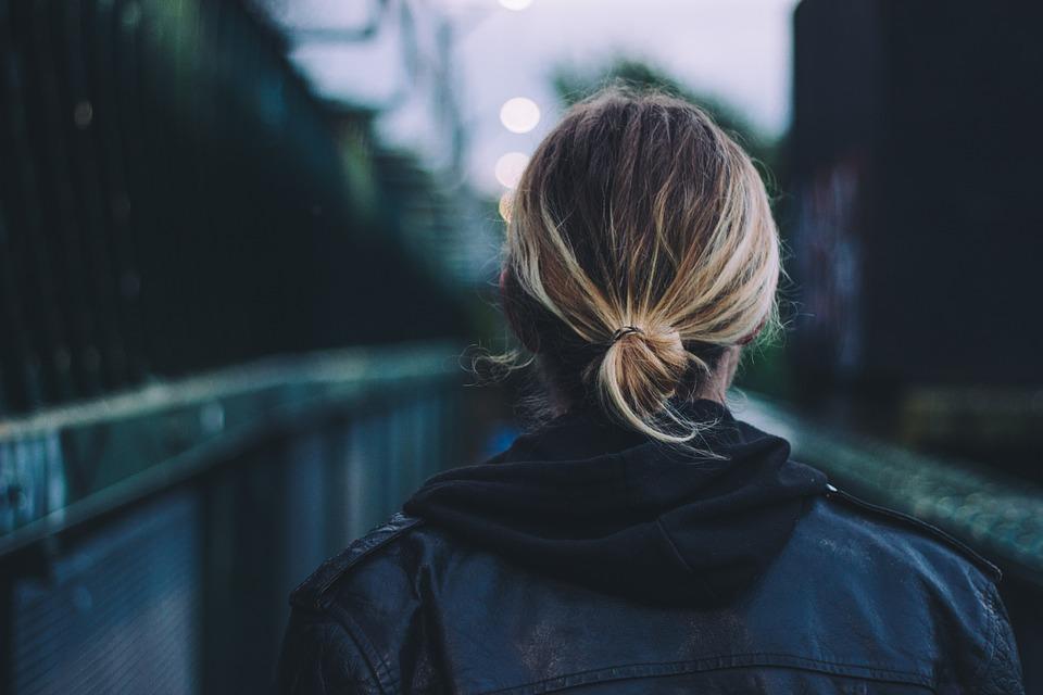 besplatna ebony tinejdžerska cijev