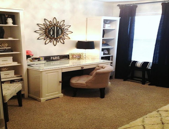 best buy home office furniture suites for sale