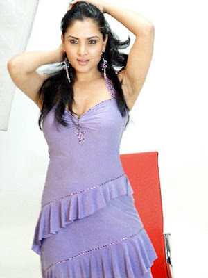 Kannada Heroine Ramya Wallpapers