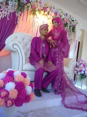 married11.jpg