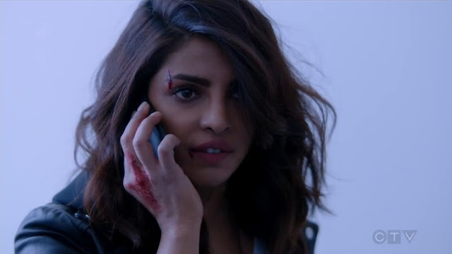 Quantico Season 1 Episode 20 Full Movie Free Download And Watch Online In HD brrip bluray dvdrip 300mb 700mb 1gb