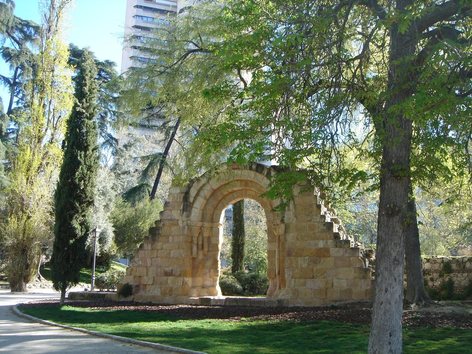 Historia y genealog a parque del retiro for Parque del retiro barcas