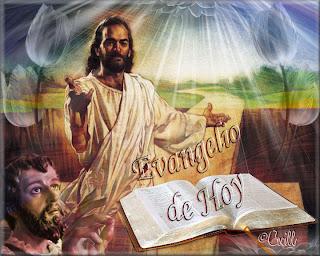 Resultado de imagen para Juan 14,1-6