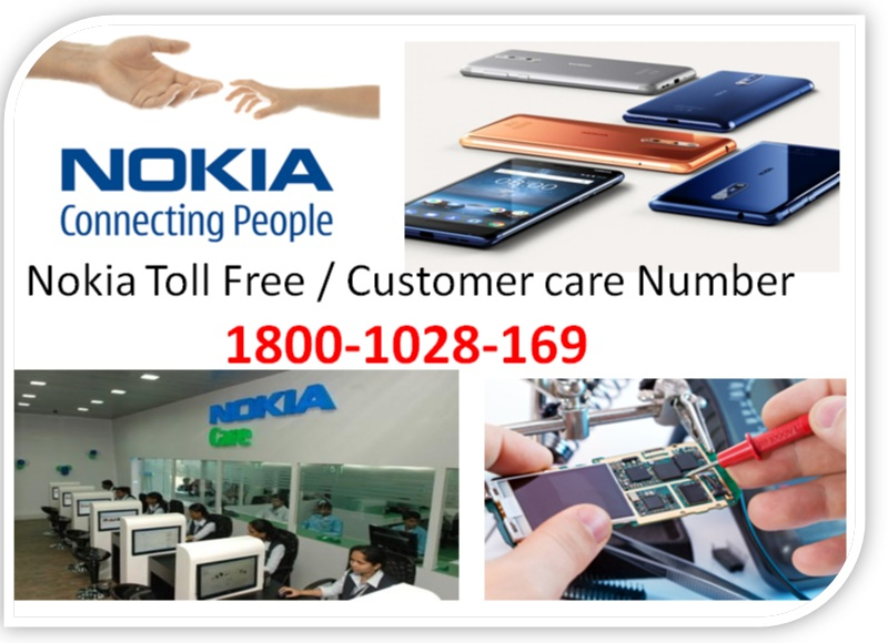 Customer Care Number, Authorized Service Center Name